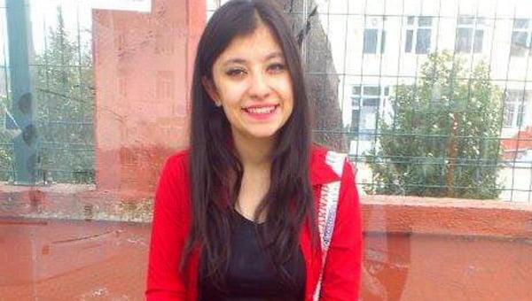 Mengen'li Üniversite Öğrencisi Melike 10 gündür kayıp