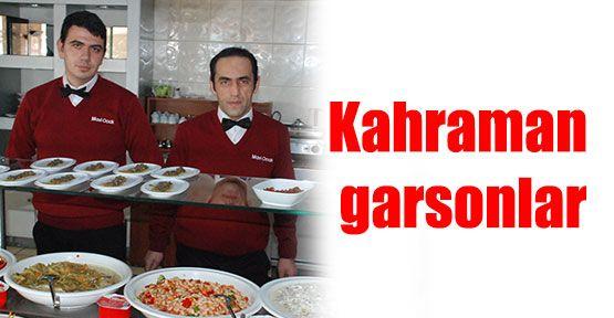 kahraman_garsonlar_h31421