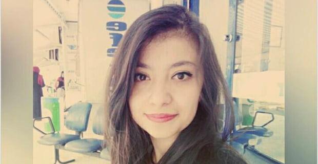 Kayıp Üniversite Öğrencisi Melike Çanakkale'de Ortaya Çıktı