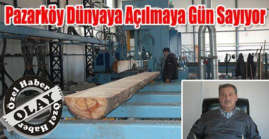 pazarkoy_dunyaya_acilmaya_gun_sayiyor_h31582