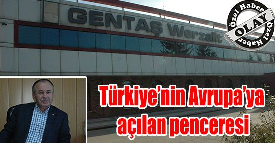 turkiyenin_avrupaya_acilan_penceresi_h31444