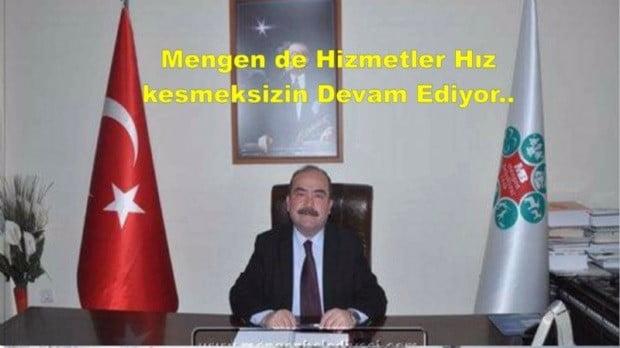 haber-1453998133-8