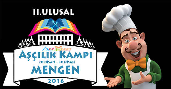 iiulusal-ascilik-kampi-20-nisan30-nisan-2016-tarihlerinde-bolu-mengen