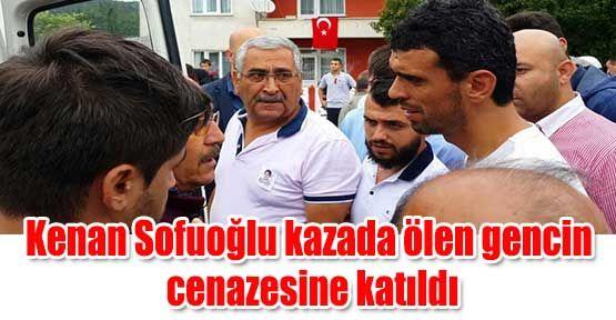 kenan_sofuoglu_kazada_olen_gencin_cenazesine_katildi_h35385