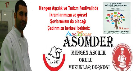 levent-demircakmak-uluslararasi-mengen-ascilik-ve-turizm-festivali