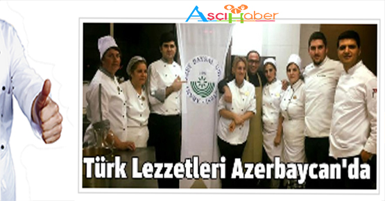 mengen-turk-lezzetlerini-azerbaycana-tasidi