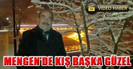 mengende_kis_baska_guzel_h38057