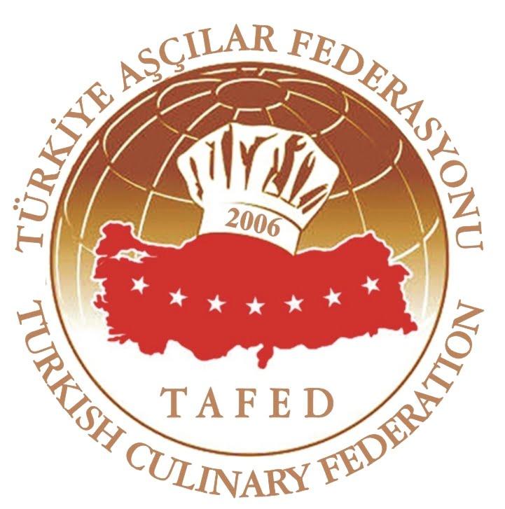 Tafed 2015 Anfaş Food Product Fuarı Ülkelerarası Yemek Kültürü Etkinliğinde Uluslararası Şefler Tarafından Muhteşem Lezzetler Sunulacak…